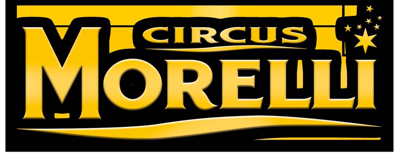 Circus Morelli